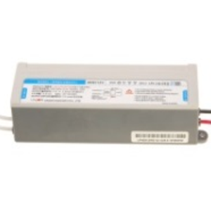 Блок питания UP40S12W2(V1)