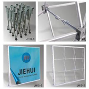 выставочная конструкция JH10-5